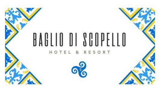 Baglio di Scopello | Hotel a Scopello con piscina e parcheggio gratuito vicino la Riserva dello Zingaro e la Tonnara
